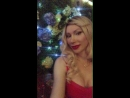 Kiev shemale transgender 👧🏼