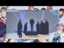 ОзвучкаRUN BTS! EP.29_Показ под