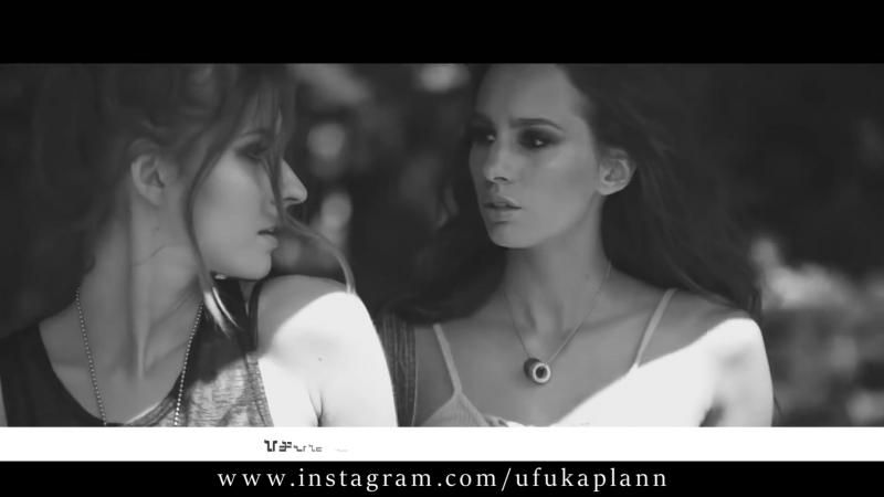 Najwa Farouk - Mawjou Galbi - Ufuk Kaplan Arabic Remix 2018 (vk.comvidchelny)