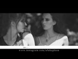 Najwa Farouk - Mawjou Galbi - Ufuk Kaplan Arabic Remix 2018 (httpsvk.comvidchelny)