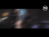 Nicki Minaj - Plain Jane Remix (feat. Bianca Bonnie, Miami Tip &amp Feby) Mashup_HD.mp4