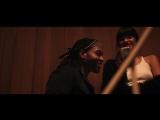 Major Lazer - Run Up (feat. PARTYNEXTDOOR &amp Nicki Minaj) (Official Music Video)_HD.mp4