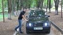 Тест Драйв Vaz 21099 спортивный распредвал 120 л.с.