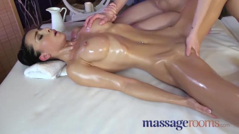 масаж и куни индивидуалки
