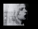 ALIAA by KALEIDA (Official Video)