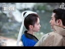 You are mine. I'm gonna have kids with you! —— Legend of Yun Xi