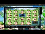Online Slot Bonus Compilation - Jammin Jars, Extra Chilli and More!