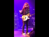 Glenn Hughes - Georgia on my mind (live in Denmark 2018)
