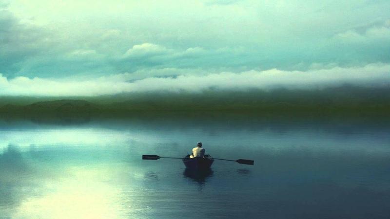 Martin Mittone - Floating (ft. Zoe Moon)