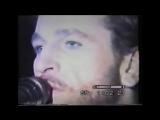 Игорь Тальков - Памяти В.Цоя (концертная запись 23 февраля 1991 г.)
