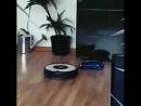 дрифт-робот-пылесос-гифки-4686635
