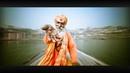 Kalki Varanasi Official Music Video