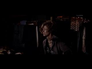 ЗАГНАННЫХ ЛОШАДЕЙ, ПРИСТРЕЛИВАЮТ, НЕ ПРАВДА ЛИ? (1969) - драма. Сидни Поллак ]