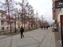 Денис Шеронов фото #27