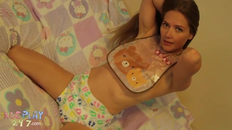 She_Knows_Your_Desires_For_Girls_In_Diapers