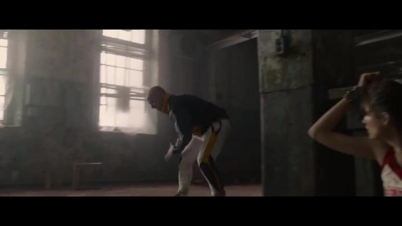 Сплит 2 Стекло Глас (2018) трейлер