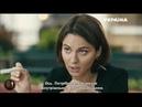 Загадки мертвых 2016 русские детективы 2016 фильмы про криминал