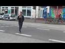 Zersetzung Gov. Gang Stalking Germany - Hamburg Organized Gangstalking