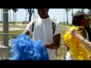 Jordyn Jones and Brandon Westenberg in High School Make Out Challenge - Do It For The Dough with Eva Gutowski AwesomenessTV