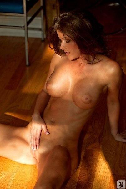 Mature womenn sex vids
