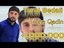 Tural Sedali - Tenha Qadin 2018