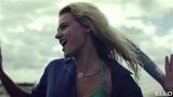 Gold Sky &amp Masha - Золото. Премьера клипа