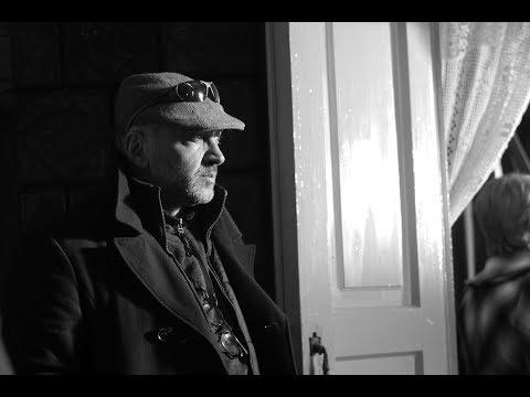 LIVE | Грузинський режисер та сценарист Заза Буадзе | За чай.com | 24.05.2018