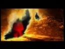 гр.Яхонт - Черный ворон