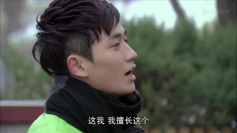 家宴/Jia Yan [9/42]