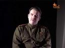В драматическом театре Бенефис состоится первая премьера 25 – го юбилейного театрального сезона.