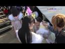 Momoiro Clover Z - Hot Wave 20180520