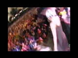 Usura Datura - Infinity (Festivalbar 1995) (EURODANCE RADIO-eurodance90.101.ru)