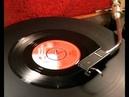 Bert Weedon - Ginchy - 1961 45rpm