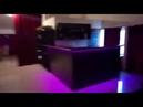 Офисное помещение в Сочи.Аренда офиса