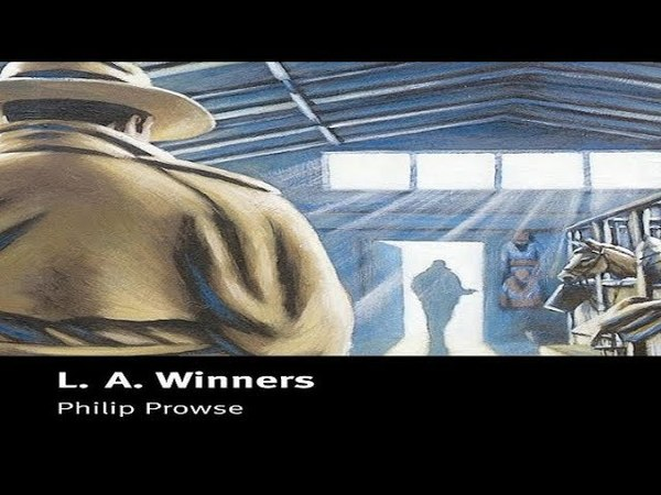 Learn English Through Story ★ Subtitles ✦ L A Winners by Philip Prowse!