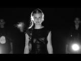 Девочка спела Кукушку Виктора Цоя русская музыка ,2018, клипы, новинки, видео