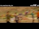 BN тобы - Жаным-ай (Жаңа қазақша клип).240.240
