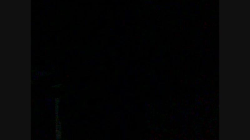 31.12.2018. Благовест и трезвон. 1 ч. - перезвон, 2 ч. - перебор. Волонтерский проект Верующая молодежь