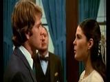 claude ciari - love story - 1974