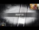 [Diletant] GTA Online: Микрогонщики - ТОП НЕРВЫ