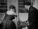 ◄Monsieur Ripois 1954 Господин Рипуа*реж Рене Клеман