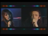 Blixa Bargeld &amp Anita Lane - Subterranean World (How Long Have We Known Each Other) Live 1992