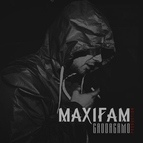 Maxifam альбом vol.2 Сборник (prod. GaoDagamo)