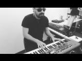Lionel Richie - Hello (insta cover by Pollyanskiy)
