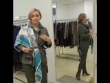 Выбор стилиста студия одежды DE_store