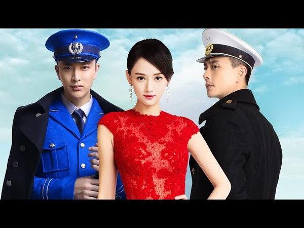 Destined To Love You Ep 1 English Sub (Joe Chen, Zheng Shuang)