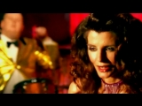 HIM - Wicked Game (Chris Isaak Cover)
