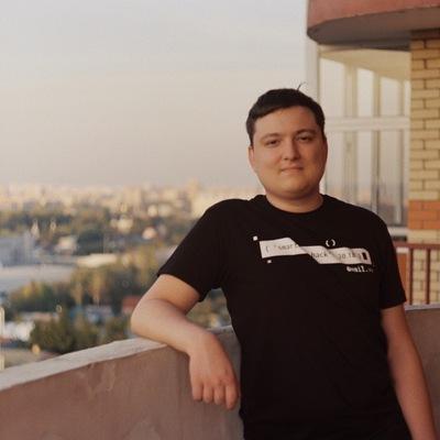 Леонид Лядвейкин