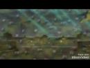 Военная хроника маленькой девочки Thousand Foot Krutch-Light Up The Sky