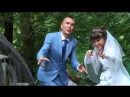 Самая танцующая пара Невинномысск - Кочубеевское 2018  свадебный клип